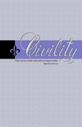 <h5>Civility Quote</h5>